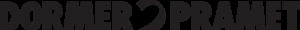 dormerPramet logo