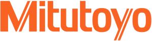 mitutoyo_logo3